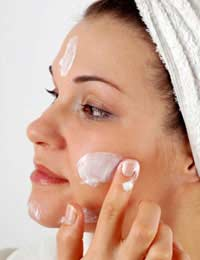 Common Skin Conditions Dry Skin Patches